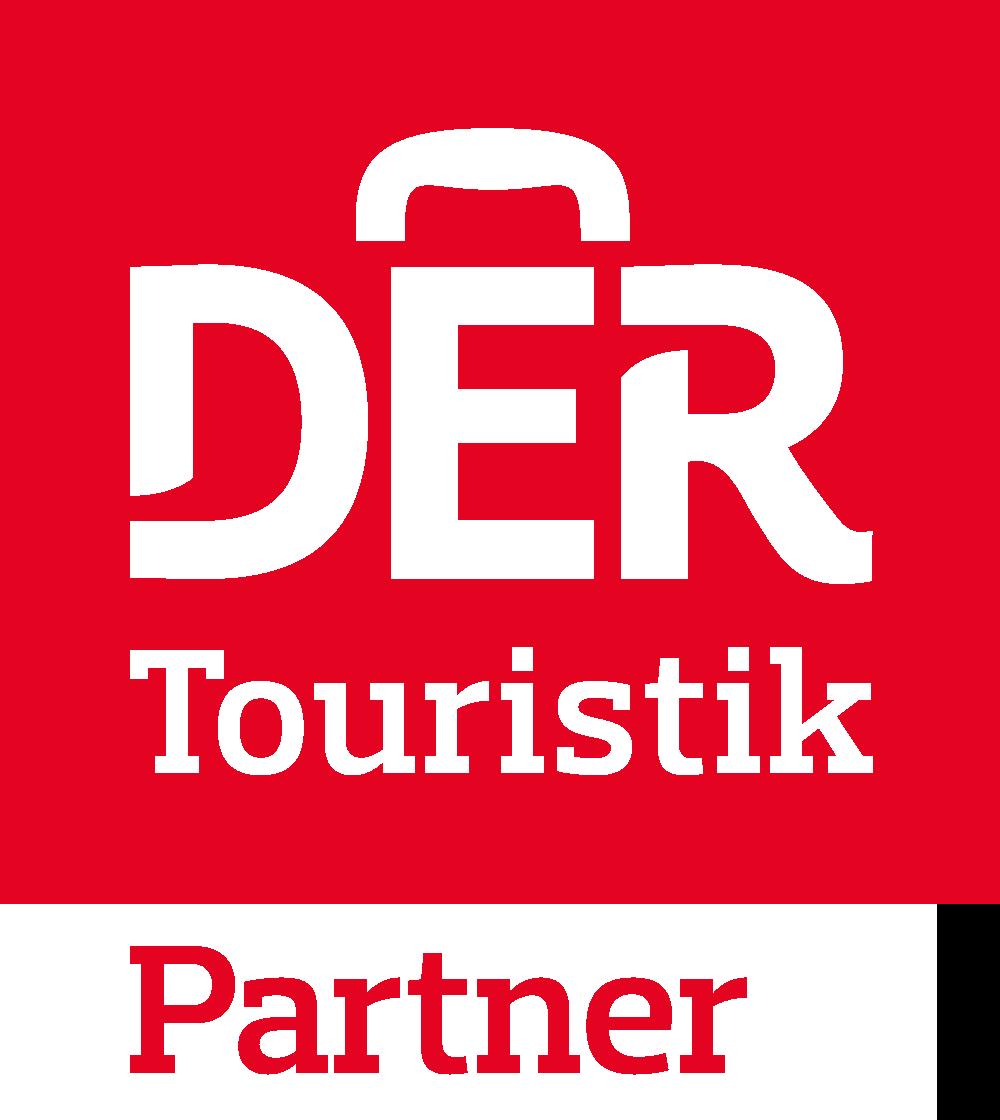 DER Touristik Partner-Unternehmen, Reisebüro Neumann